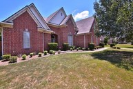 6200 Ewing Arlington TN, 38002