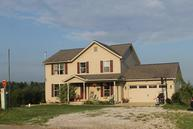 19375 County Road 3 Warsaw OH, 43844
