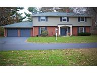 3418 Woodland Place Columbus IN, 47203
