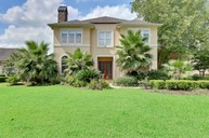 49 Pinehurst Dr New Orleans LA, 70131