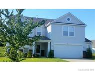 104 Mcgarty Place Mount Holly NC, 28120