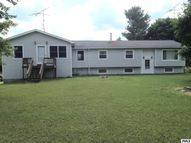 10377 Mt Hope Munith MI, 49259