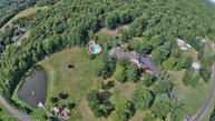 225 Smith Dr Hallstead PA, 18822