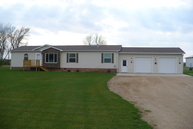 287 County Road 81 Abercrombie ND, 58001