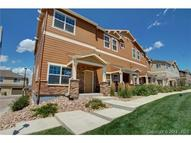 5621 Saint Patrick View Colorado Springs CO, 80923