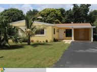3008 Sw 67th Ter Miramar FL, 33023
