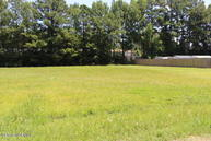 303 Braswell Street Whitakers NC, 27891