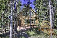 241 Southshore West Yellowstone MT, 59758