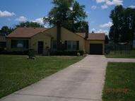 223 W Martindale Rd Union OH, 45322