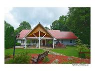 759 North Fork Road Black Mountain NC, 28711