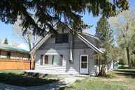 418 E Virginia Avenue Gunnison CO, 81230