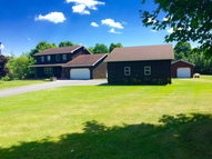 342 Recore Road West Chazy NY, 12992