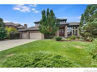 9170 East Lost Hill Drive Lone Tree CO, 80124