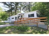 22 Fox Hill Lane Conway NH, 03818