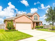 9906 Jewel Lane Rosharon TX, 77583