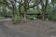 8805 Nw Chaparral Dr Corvallis OR, 97330