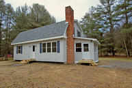 100 Old Schroon Road Pottersville NY, 12860