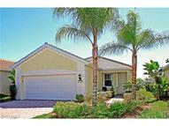 8709 Querce Ct Naples FL, 34114