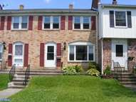 45 Alan Ln Quakertown PA, 18951