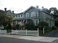 94 South Cliff Street Ansonia CT, 06401