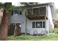 116 S Alder St Lowell OR, 97452