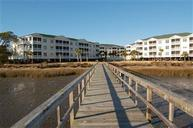 1135 Park Road 1103 Sunset Beach NC, 28468