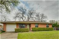 2615 Inadale Avenue Dallas TX, 75228