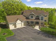 9100 Amber Drive Lakeville MN, 55044