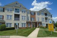 304 Willrich Circle C Forest Hill MD, 21050