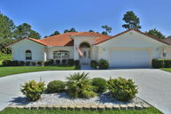 11 Prince Walter Lane Palm Coast FL, 32164