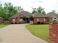 2941 Marble Cove Sherwood AR, 72120