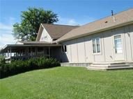 18794 258th Road Atchison KS, 66002