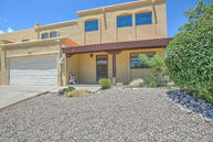 12800 Comanche Road Ne Unit 46 Albuquerque NM, 87111