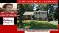 603 Bickmore Dr Wallingford PA, 19086
