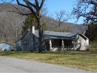 1203 E 1st Ave Big Stone Gap VA, 24219