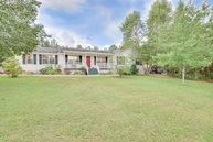 3900 Huckleberry Drive Appling GA, 30802