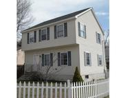 24 Forest Street Ayer MA, 01432