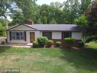 6525 Hungerford Road Bryans Road MD, 20616