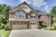 209 Candleston Place Simpsonville SC, 29681