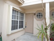 10818 Cypress Glen Drive, #10818 Coral Springs FL, 33071