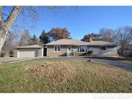 6233 Brookview Avenue Edina MN, 55424