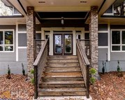 1182 Kingsley Cir Atlanta GA, 30324