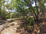 Lot 153 Bluff Creek Rd Leakey TX, 78873