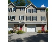 35 Old Mill Road  Unit 5 5 South Berwick ME, 03908