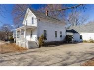 12 Mckinley St Exeter NH, 03833