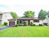 93 Westminster Road Colonia NJ, 07067