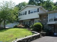 1025 Old Ford Road Huntingdon Valley PA, 19006