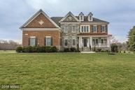 12606 Farming Drive Highland MD, 20777