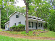 177 Fox Hollow Rd Mehoopany PA, 18629