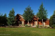 6 Cold Springs Ln Victor ID, 83455